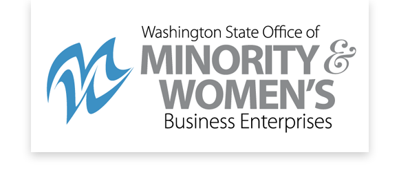Office of Minority and Women's Business Enterprises